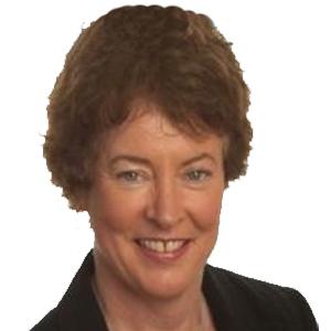 Angela Donahue