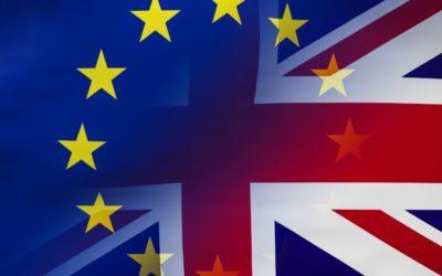 Brexit – Common Travel Area