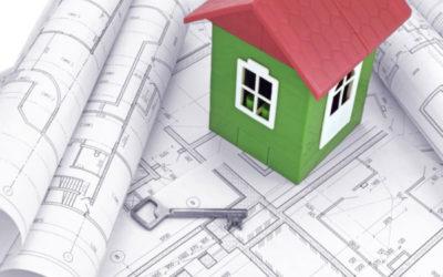 Residential Tenancies Bill