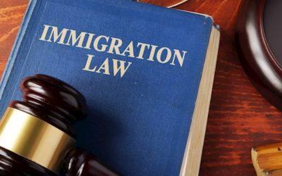 Citizenship Ruling