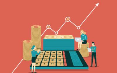 Change to Salary Threshold