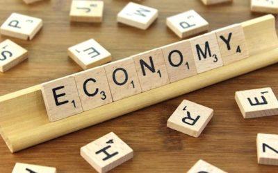 Irish Economic Update