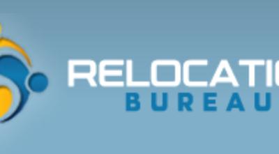 Corporate Care Relocation and The Relocation Bureau.