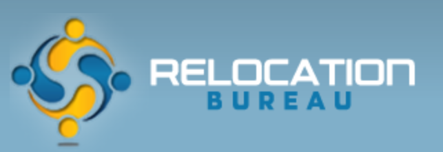 Corporate Care Relocation and The Relocation Bureau.