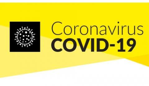 Corporate Care Relocation – COVID-19 Announcement