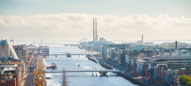 Irish Relocation and Immigration Updates