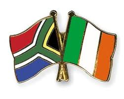 Immigration Updates – South Africa and Brazil