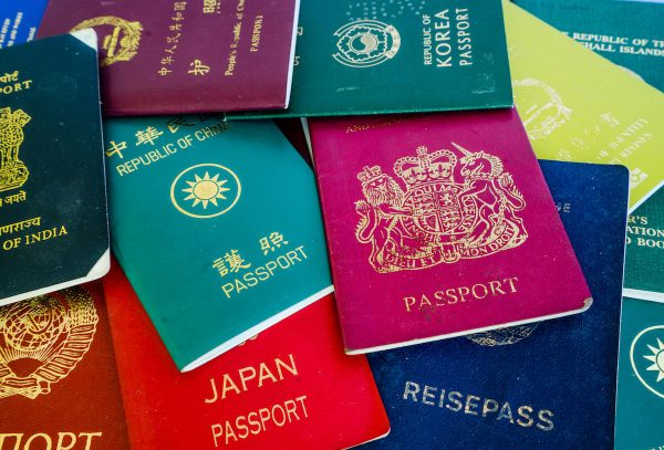 Lifting of Temporary Visa Restrictions & Changes to the Employment Permits System